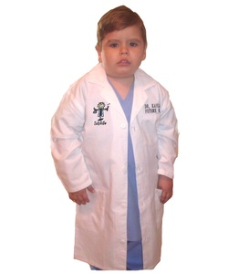 Kids Science Lab Coats - Kids Science Lab Coats Blog